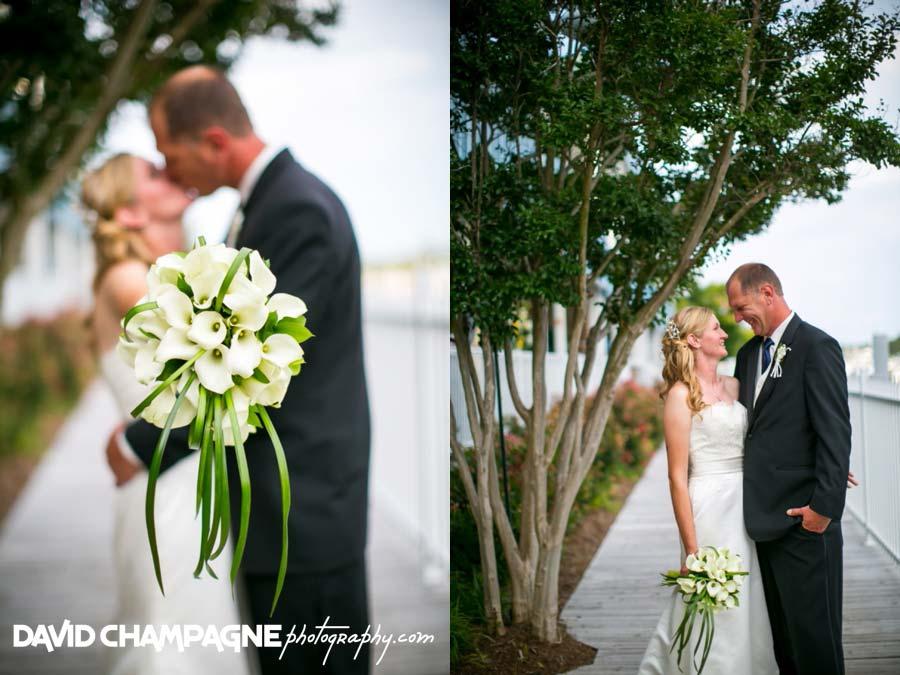 20140613-david-champagne-photography-virginia-beach-wedding-photographers-yacht-club-at-marina-shores-wedding-photographers-wedding-photography-_0055