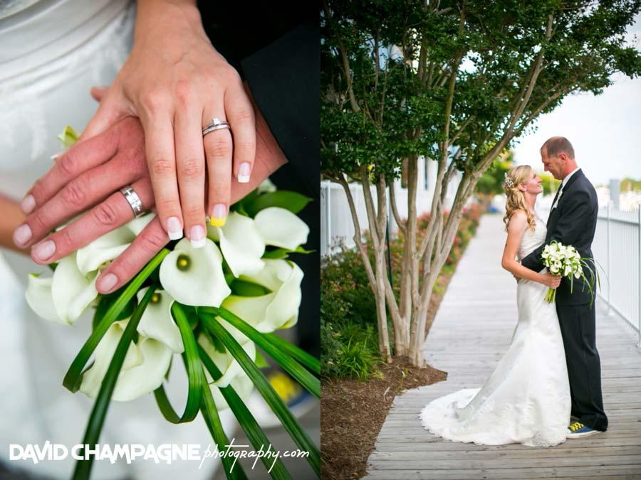 20140613-david-champagne-photography-virginia-beach-wedding-photographers-yacht-club-at-marina-shores-wedding-photographers-wedding-photography-_0056