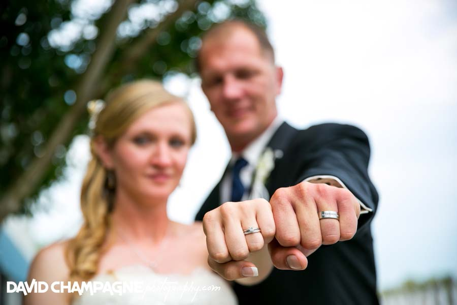 20140613-david-champagne-photography-virginia-beach-wedding-photographers-yacht-club-at-marina-shores-wedding-photographers-wedding-photography-_0057