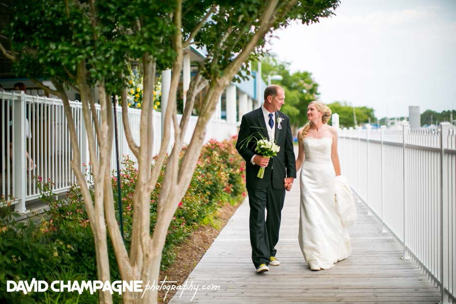 20140613-david-champagne-photography-virginia-beach-wedding-photographers-yacht-club-at-marina-shores-wedding-photographers-wedding-photography-_0058