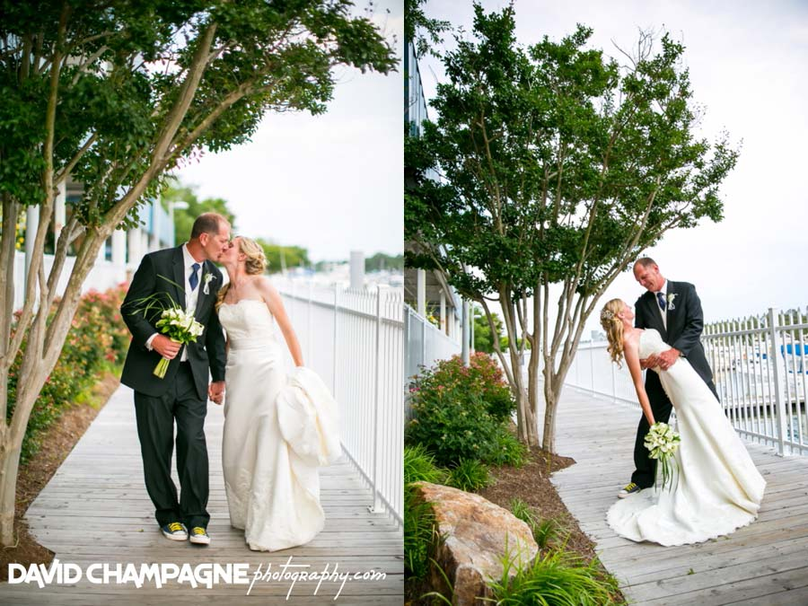 20140613-david-champagne-photography-virginia-beach-wedding-photographers-yacht-club-at-marina-shores-wedding-photographers-wedding-photography-_0059