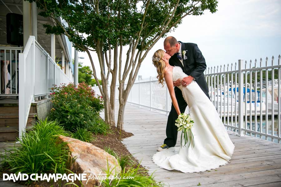 20140613-david-champagne-photography-virginia-beach-wedding-photographers-yacht-club-at-marina-shores-wedding-photographers-wedding-photography-_0060