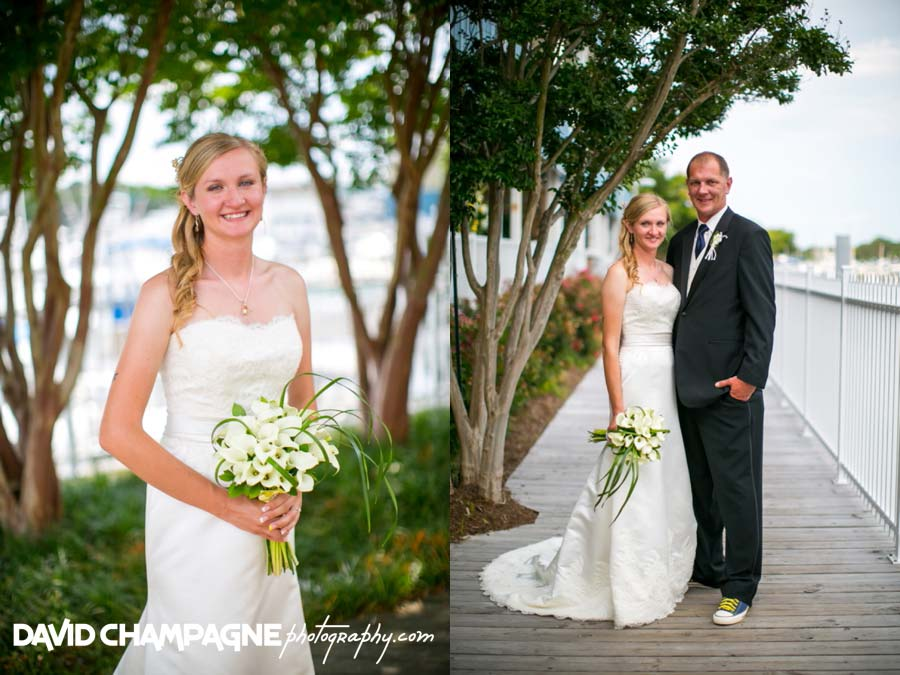 20140613-david-champagne-photography-virginia-beach-wedding-photographers-yacht-club-at-marina-shores-wedding-photographers-wedding-photography-_0061
