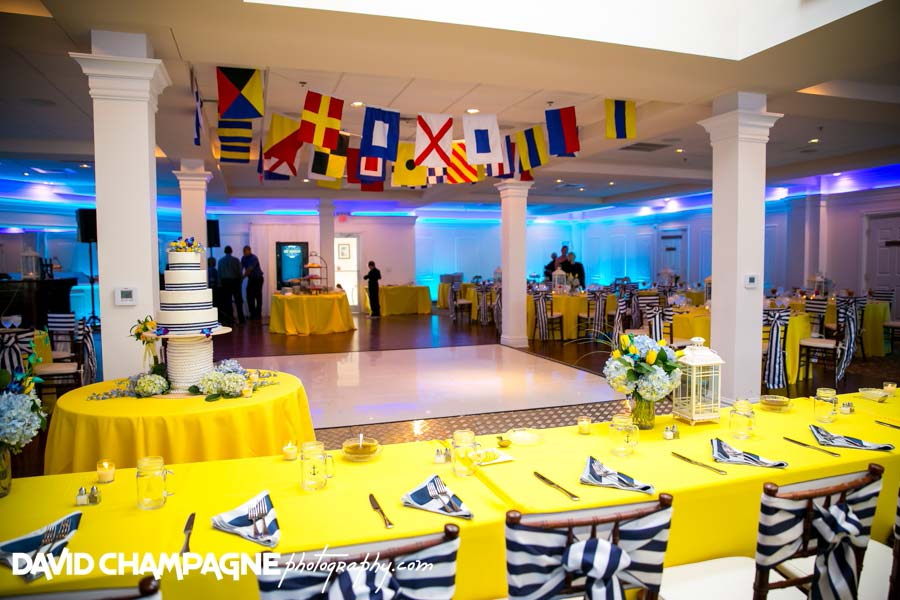 20140613-david-champagne-photography-virginia-beach-wedding-photographers-yacht-club-at-marina-shores-wedding-photographers-wedding-photography-_0063