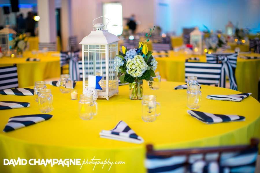 20140613-david-champagne-photography-virginia-beach-wedding-photographers-yacht-club-at-marina-shores-wedding-photographers-wedding-photography-_0065