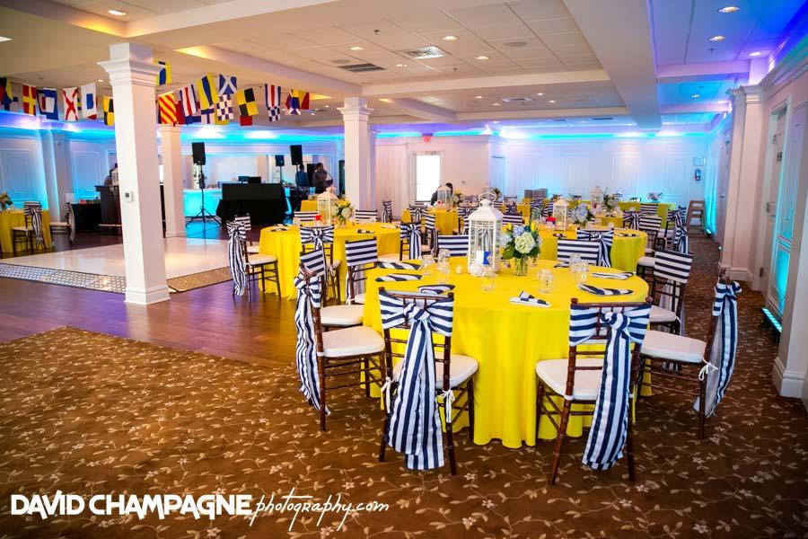 20140613-david-champagne-photography-virginia-beach-wedding-photographers-yacht-club-at-marina-shores-wedding-photographers-wedding-photography-_0066