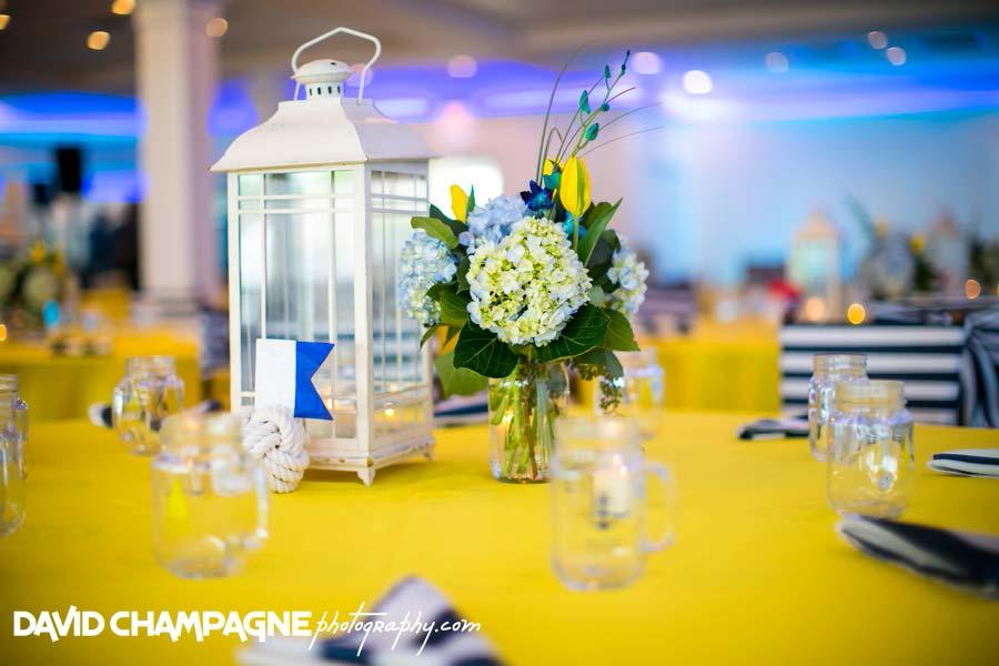 20140613-david-champagne-photography-virginia-beach-wedding-photographers-yacht-club-at-marina-shores-wedding-photographers-wedding-photography-_0067