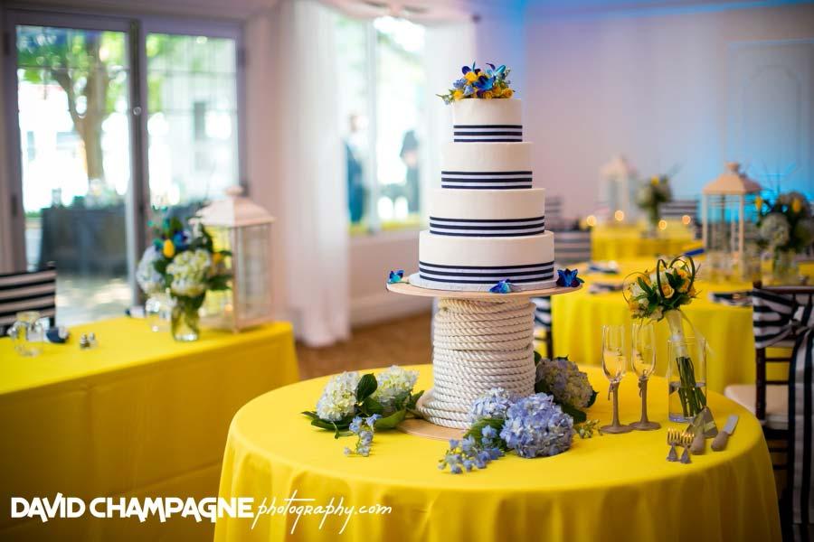 20140613-david-champagne-photography-virginia-beach-wedding-photographers-yacht-club-at-marina-shores-wedding-photographers-wedding-photography-_0069