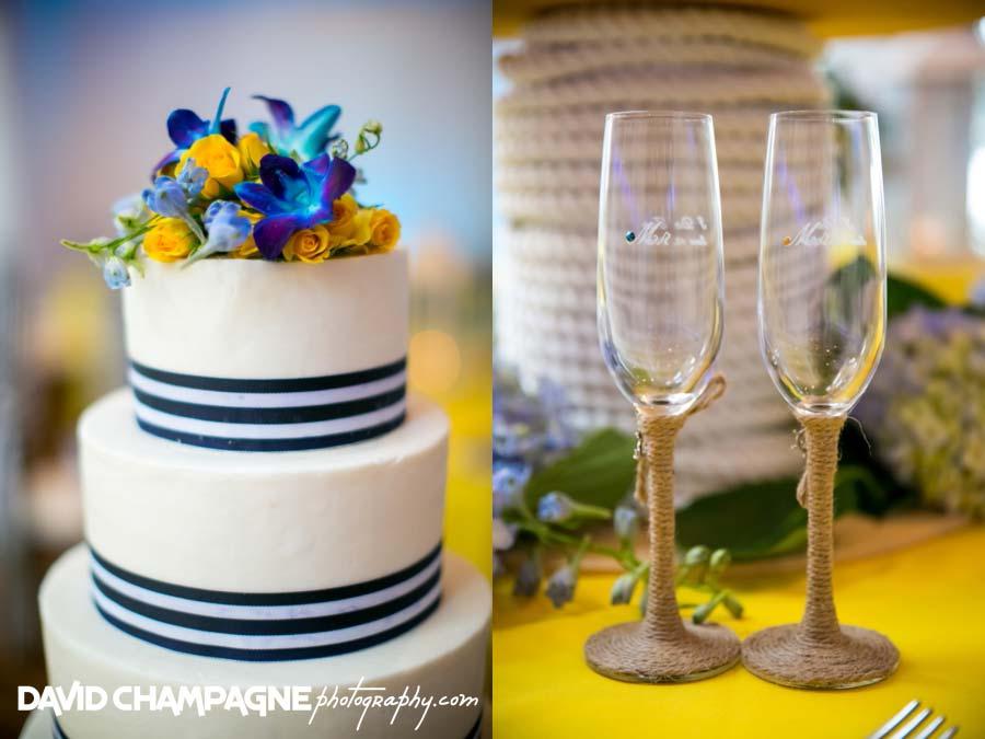 20140613-david-champagne-photography-virginia-beach-wedding-photographers-yacht-club-at-marina-shores-wedding-photographers-wedding-photography-_0070