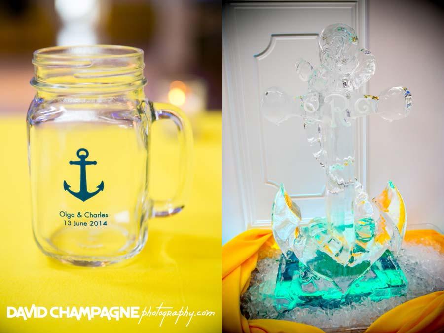 20140613-david-champagne-photography-virginia-beach-wedding-photographers-yacht-club-at-marina-shores-wedding-photographers-wedding-photography-_0071