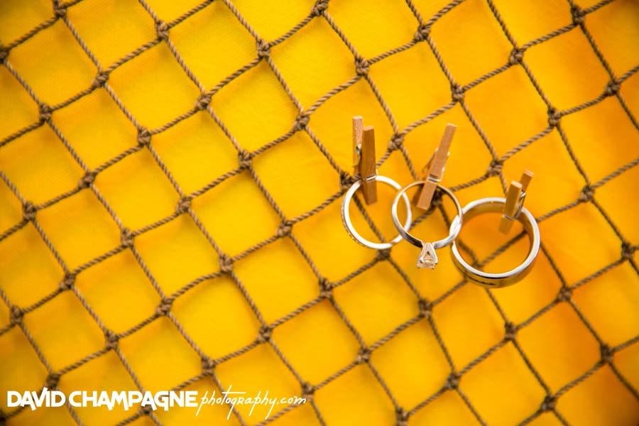 20140613-david-champagne-photography-virginia-beach-wedding-photographers-yacht-club-at-marina-shores-wedding-photographers-wedding-photography-_0073