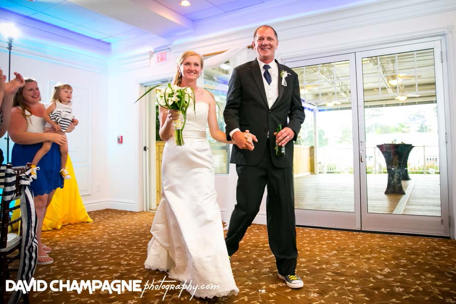 20140613-david-champagne-photography-virginia-beach-wedding-photographers-yacht-club-at-marina-shores-wedding-photographers-wedding-photography-_0076