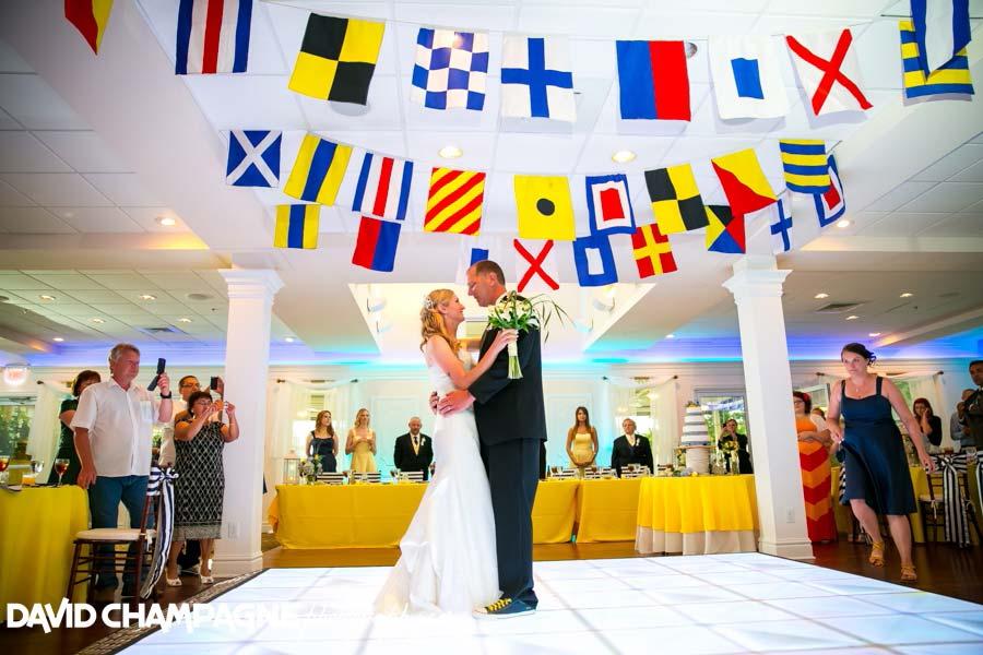 20140613-david-champagne-photography-virginia-beach-wedding-photographers-yacht-club-at-marina-shores-wedding-photographers-wedding-photography-_0077