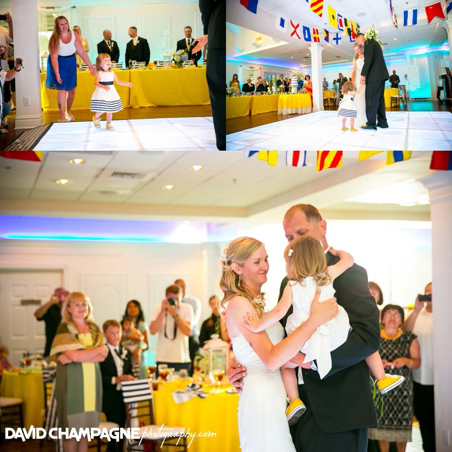 20140613-david-champagne-photography-virginia-beach-wedding-photographers-yacht-club-at-marina-shores-wedding-photographers-wedding-photography-_0078