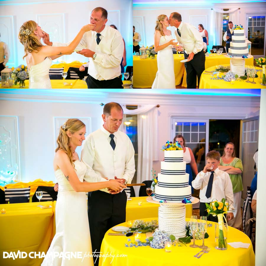 20140613-david-champagne-photography-virginia-beach-wedding-photographers-yacht-club-at-marina-shores-wedding-photographers-wedding-photography-_0079