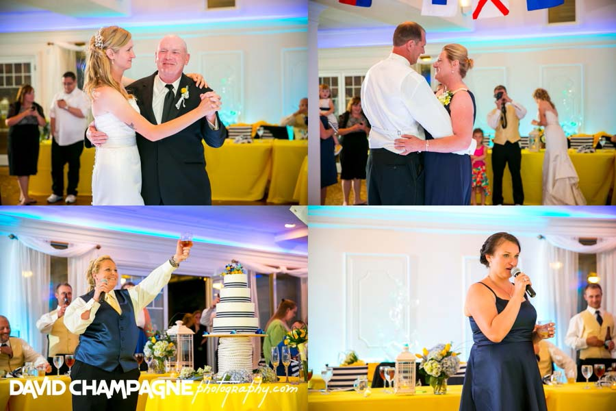 20140613-david-champagne-photography-virginia-beach-wedding-photographers-yacht-club-at-marina-shores-wedding-photographers-wedding-photography-_0080