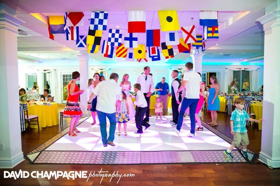 20140613-david-champagne-photography-virginia-beach-wedding-photographers-yacht-club-at-marina-shores-wedding-photographers-wedding-photography-_0081