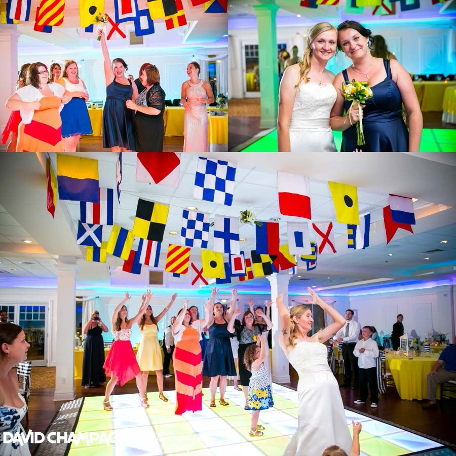 20140613-david-champagne-photography-virginia-beach-wedding-photographers-yacht-club-at-marina-shores-wedding-photographers-wedding-photography-_0083