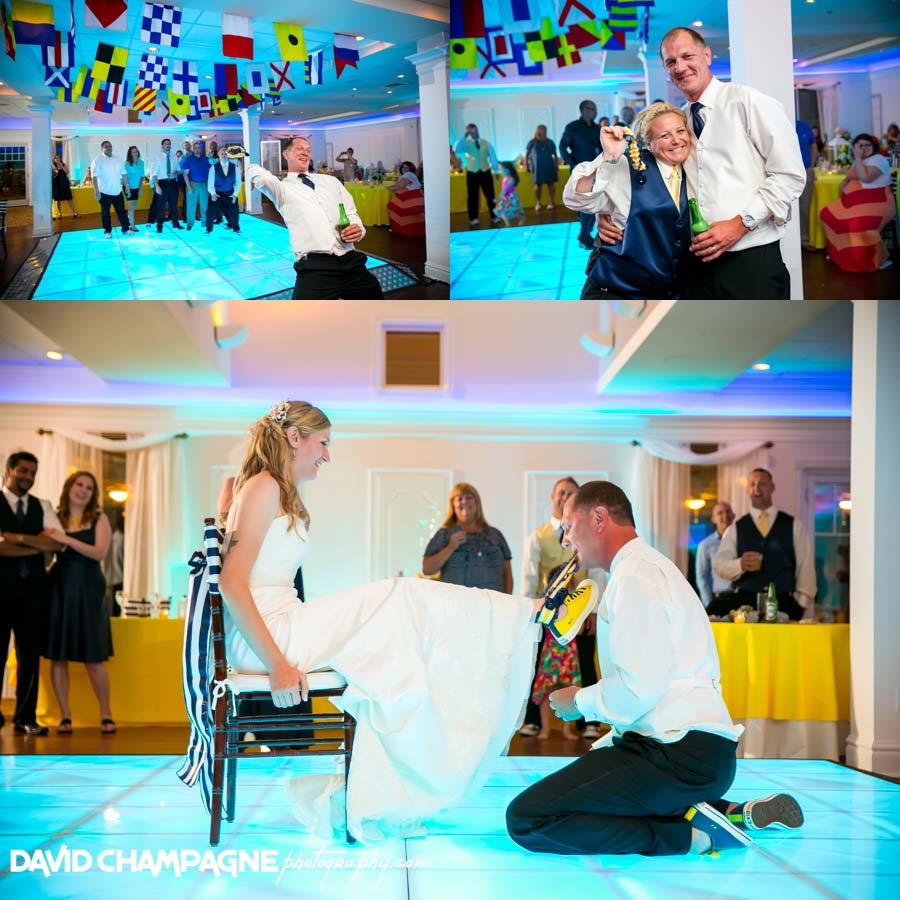 20140613-david-champagne-photography-virginia-beach-wedding-photographers-yacht-club-at-marina-shores-wedding-photographers-wedding-photography-_0084