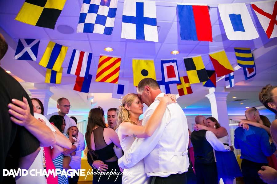 20140613-david-champagne-photography-virginia-beach-wedding-photographers-yacht-club-at-marina-shores-wedding-photographers-wedding-photography-_0085