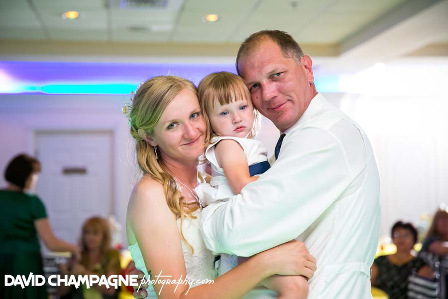 20140613-david-champagne-photography-virginia-beach-wedding-photographers-yacht-club-at-marina-shores-wedding-photographers-wedding-photography-_0086