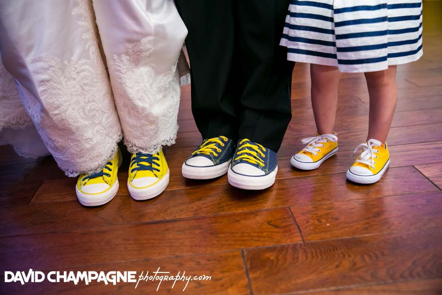 20140613-david-champagne-photography-virginia-beach-wedding-photographers-yacht-club-at-marina-shores-wedding-photographers-wedding-photography-_0087