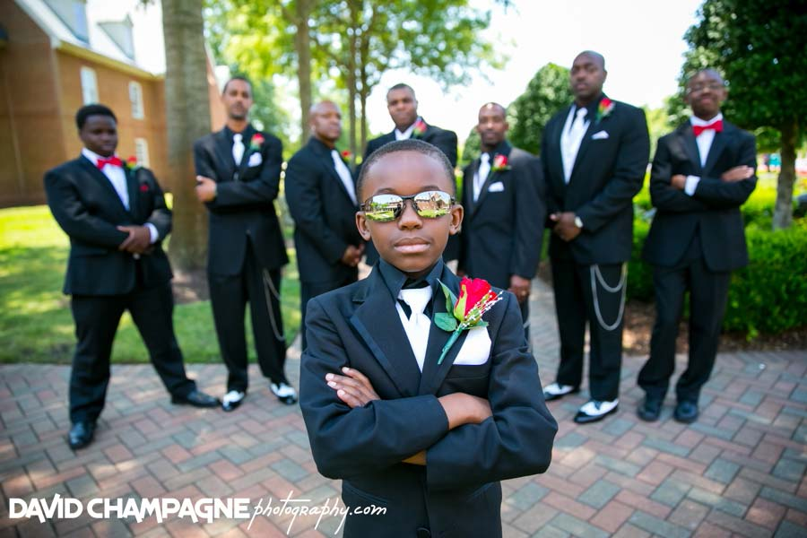 20140614-david-champagne-photography-virginia-beach-wedding-photographers-founders-inn-wedding-photography-founders-inn-wedding-photos-_0026