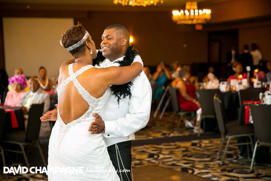 20140614-david-champagne-photography-virginia-beach-wedding-photographers-founders-inn-wedding-photography-founders-inn-wedding-photos-_0064