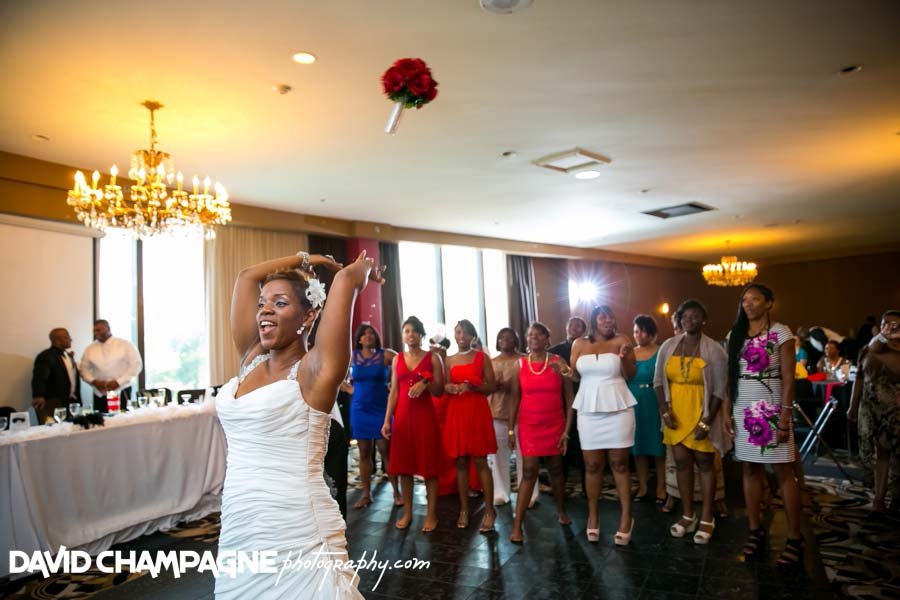 20140614-david-champagne-photography-virginia-beach-wedding-photographers-founders-inn-wedding-photography-founders-inn-wedding-photos-_0067
