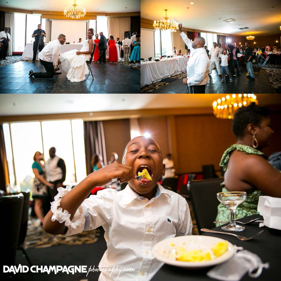 20140614-david-champagne-photography-virginia-beach-wedding-photographers-founders-inn-wedding-photography-founders-inn-wedding-photos-_0068