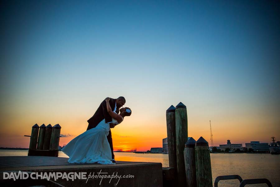 20140614-david-champagne-photography-virginia-beach-wedding-photographers-founders-inn-wedding-photography-founders-inn-wedding-photos-_0070