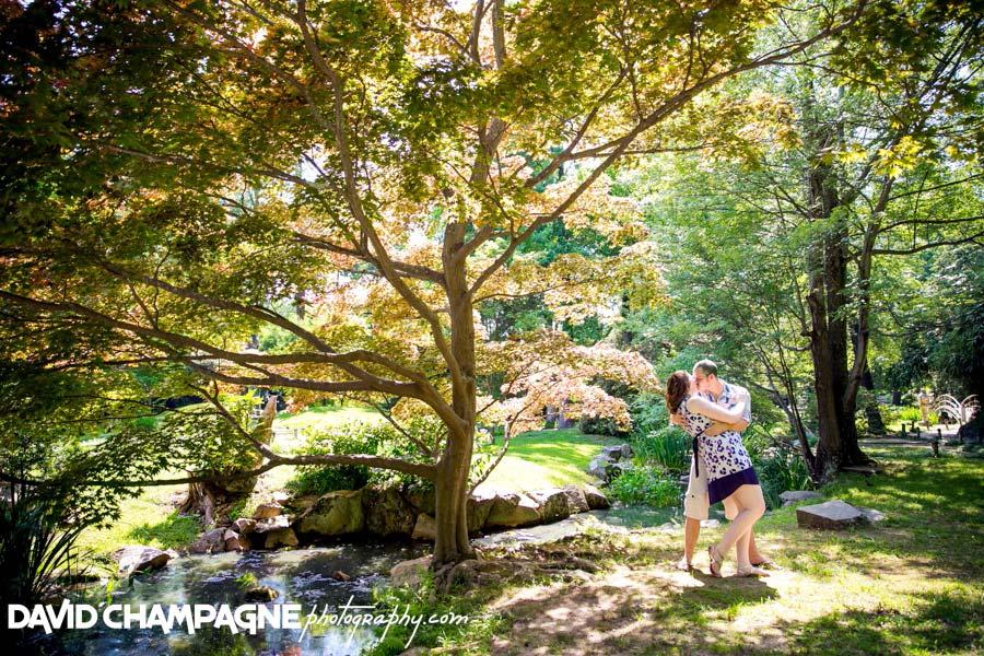 20140621-david-champagne-photography-richmond-wedding-photographers-maymont-park-engagement-photography-_0001