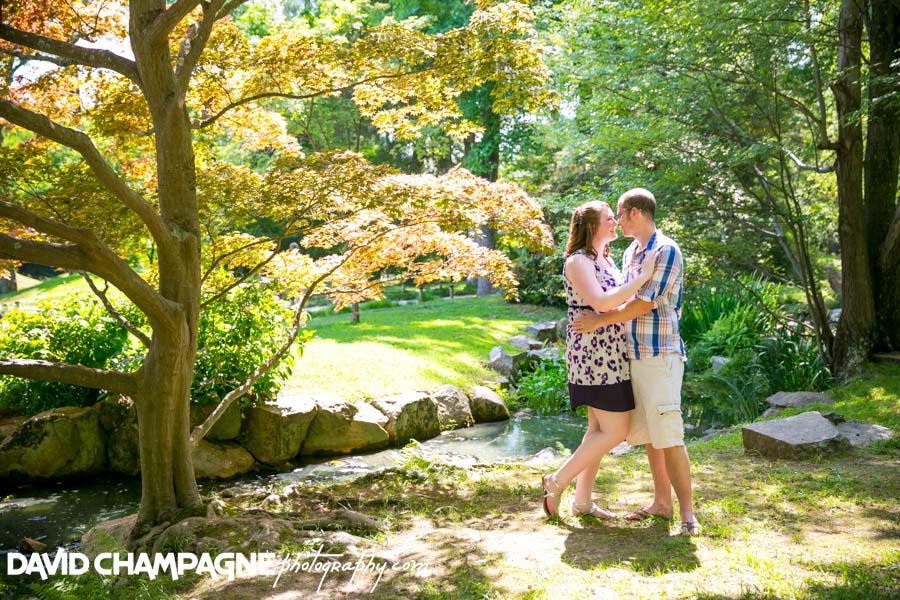 20140621-david-champagne-photography-richmond-wedding-photographers-maymont-park-engagement-photography-_0002