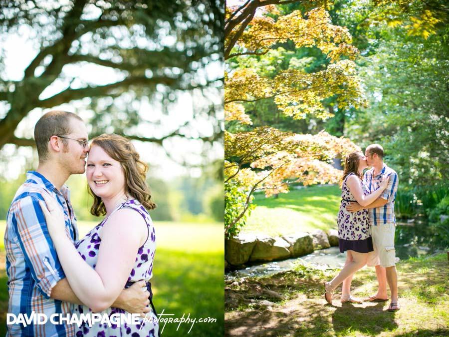 20140621-david-champagne-photography-richmond-wedding-photographers-maymont-park-engagement-photography-_0003