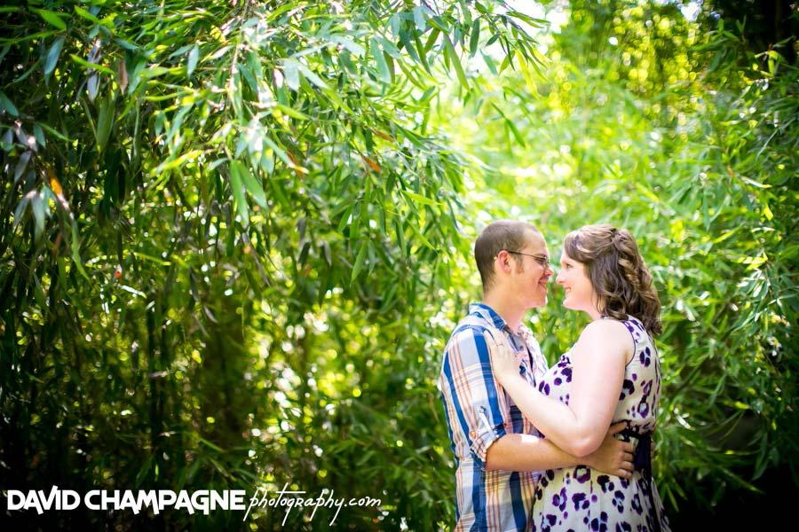 20140621-david-champagne-photography-richmond-wedding-photographers-maymont-park-engagement-photography-_0006