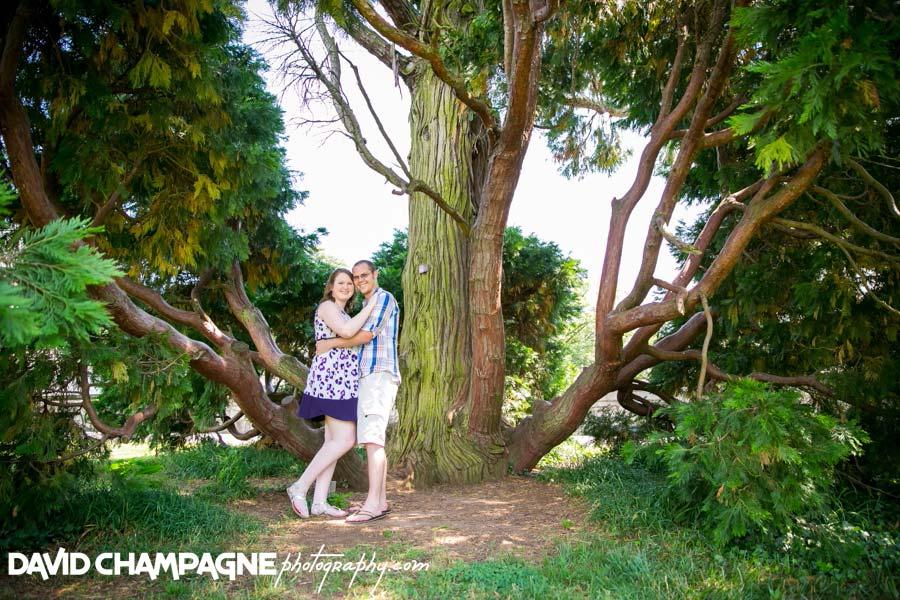20140621-david-champagne-photography-richmond-wedding-photographers-maymont-park-engagement-photography-_0007