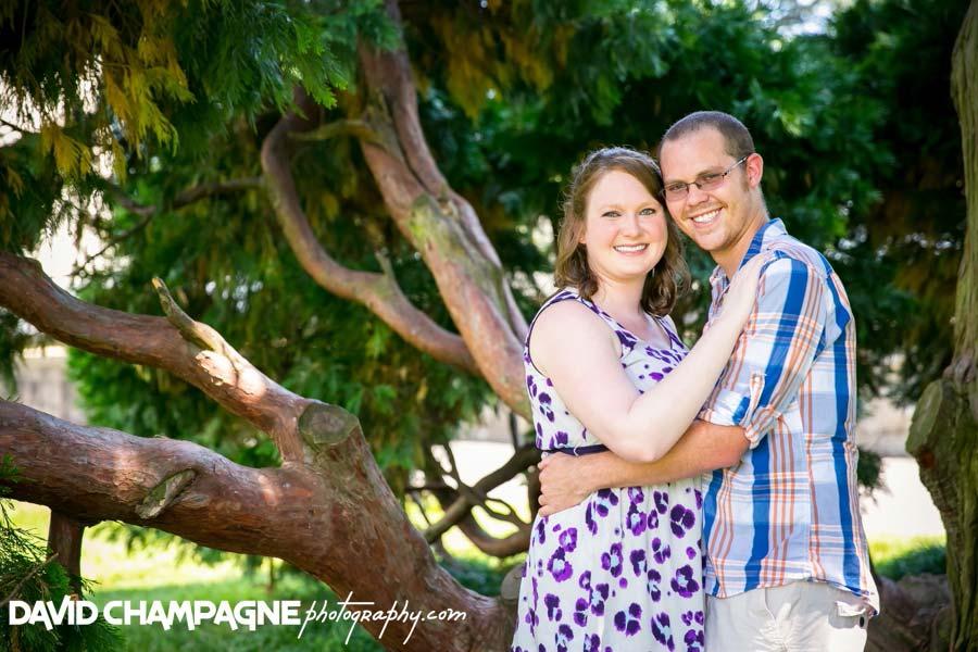20140621-david-champagne-photography-richmond-wedding-photographers-maymont-park-engagement-photography-_0008