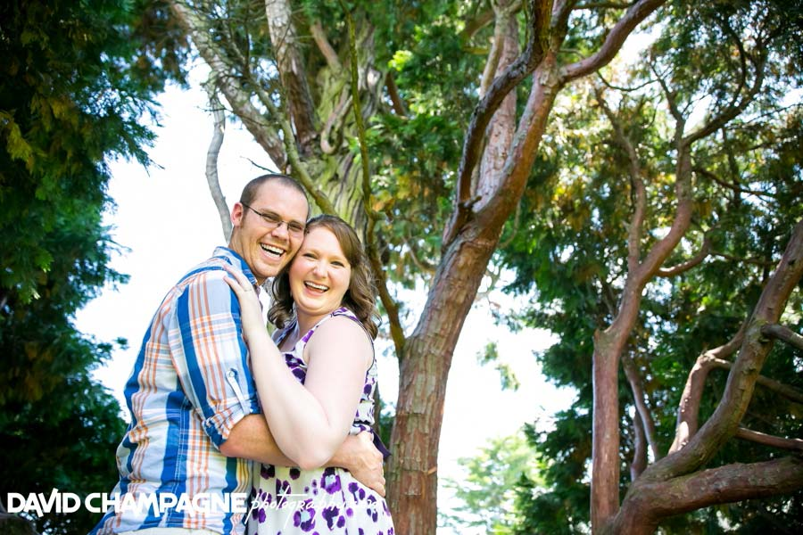 20140621-david-champagne-photography-richmond-wedding-photographers-maymont-park-engagement-photography-_0009