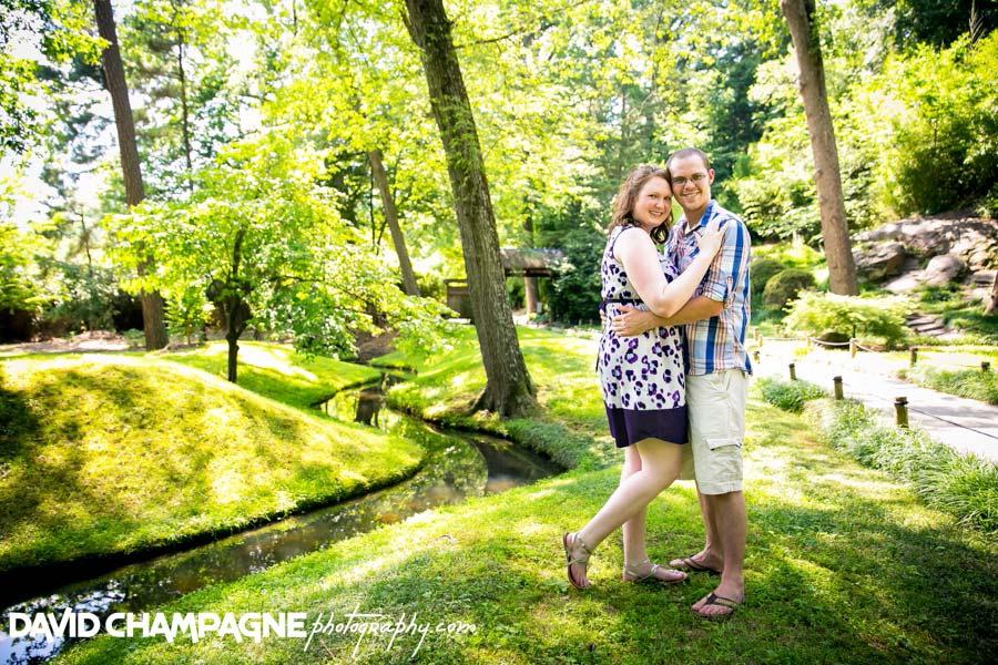 20140621-david-champagne-photography-richmond-wedding-photographers-maymont-park-engagement-photography-_0010