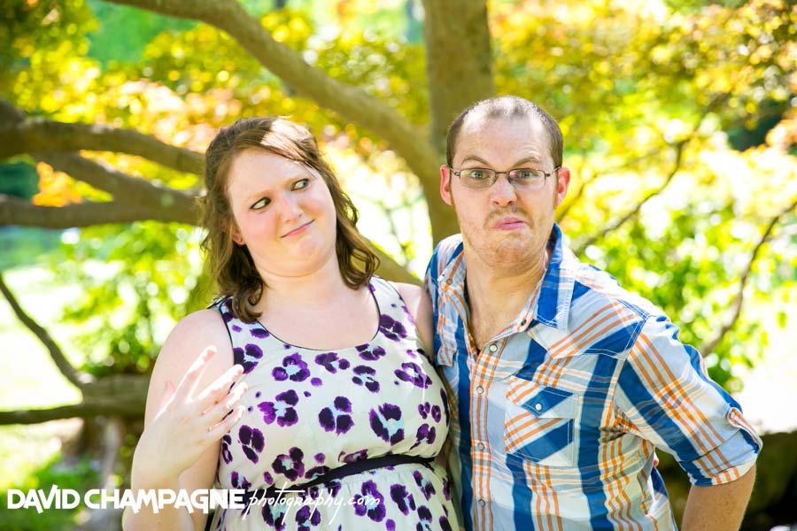 20140621-david-champagne-photography-richmond-wedding-photographers-maymont-park-engagement-photography-_0012