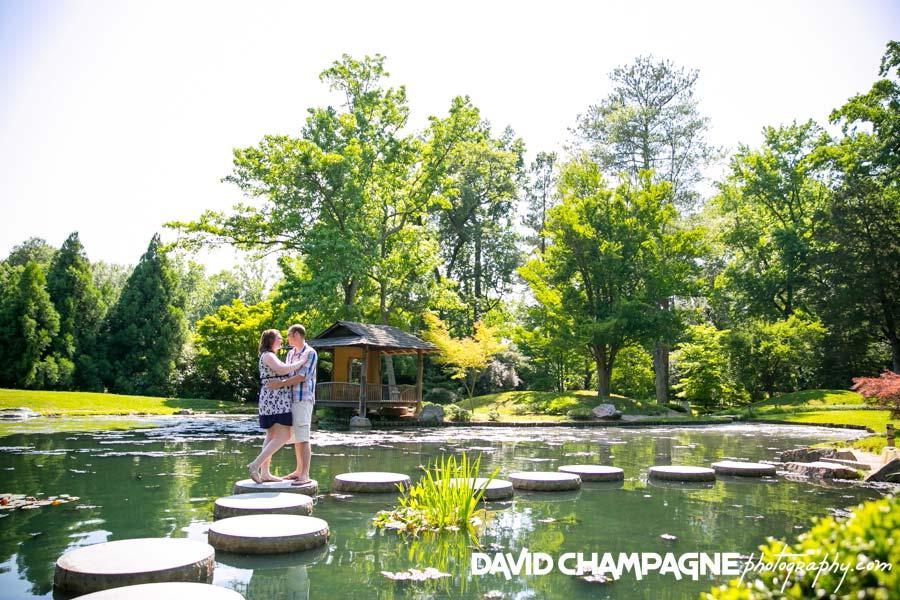 20140621-david-champagne-photography-richmond-wedding-photographers-maymont-park-engagement-photography-_0013