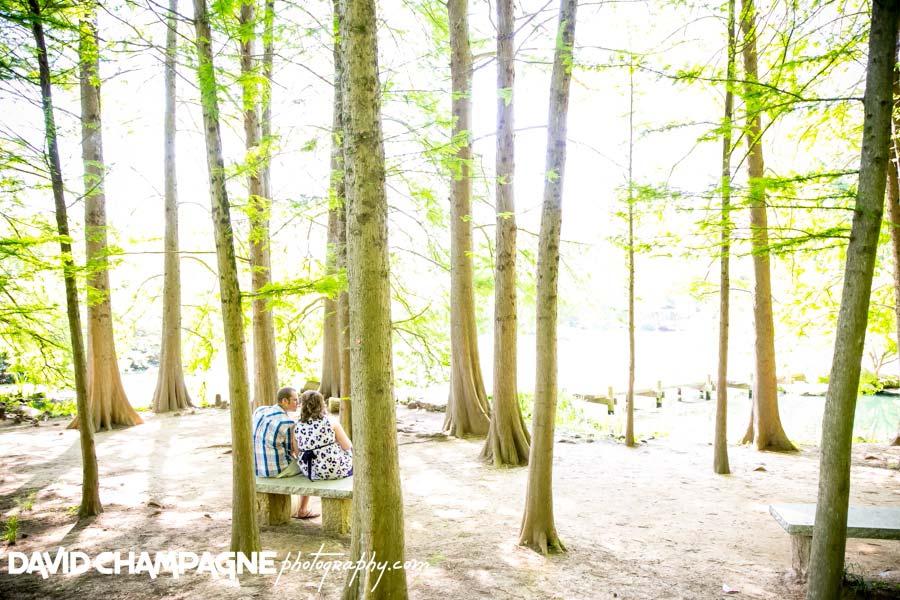 20140621-david-champagne-photography-richmond-wedding-photographers-maymont-park-engagement-photography-_0014