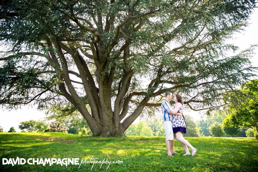 20140621-david-champagne-photography-richmond-wedding-photographers-maymont-park-engagement-photography-_0015