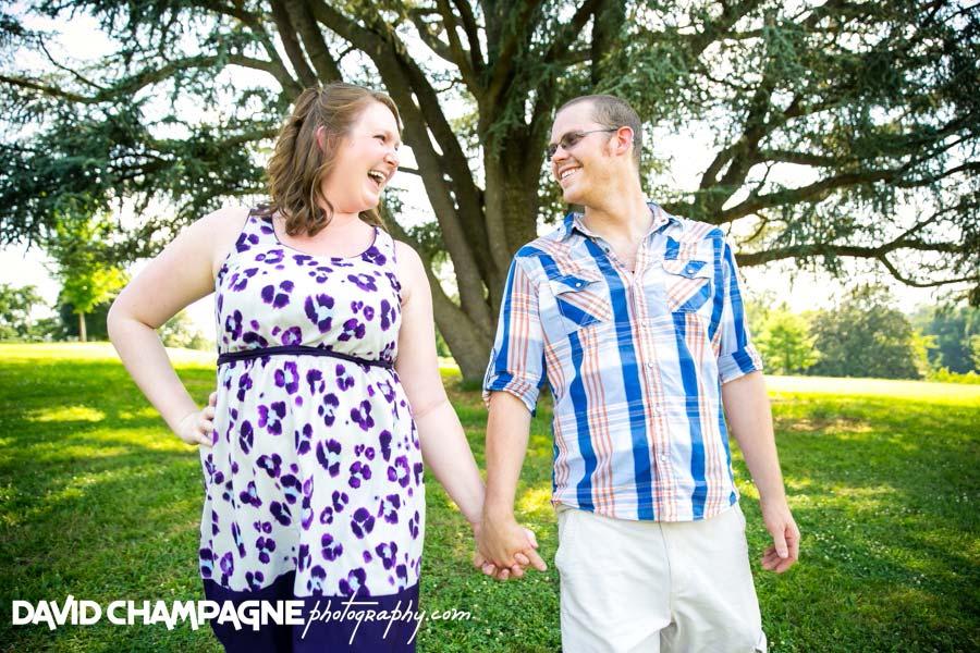 20140621-david-champagne-photography-richmond-wedding-photographers-maymont-park-engagement-photography-_0016