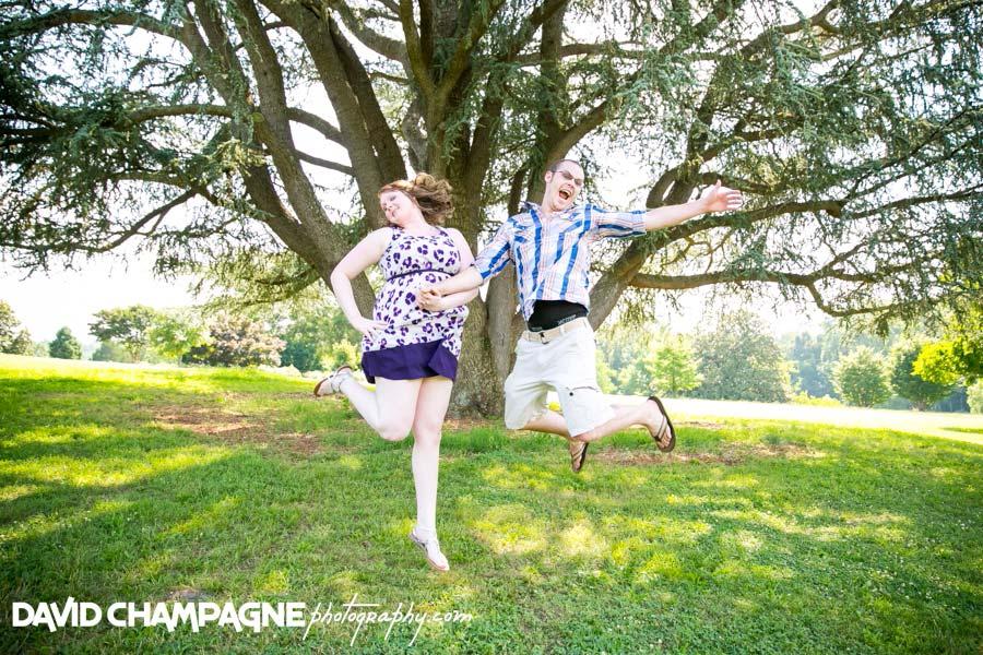20140621-david-champagne-photography-richmond-wedding-photographers-maymont-park-engagement-photography-_0017