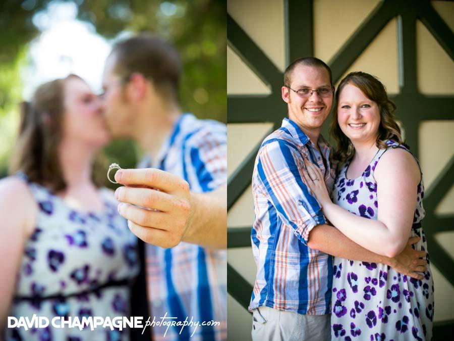 20140621-david-champagne-photography-richmond-wedding-photographers-maymont-park-engagement-photography-_0020