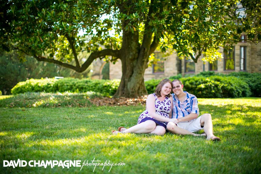 20140621-david-champagne-photography-richmond-wedding-photographers-maymont-park-engagement-photography-_0022