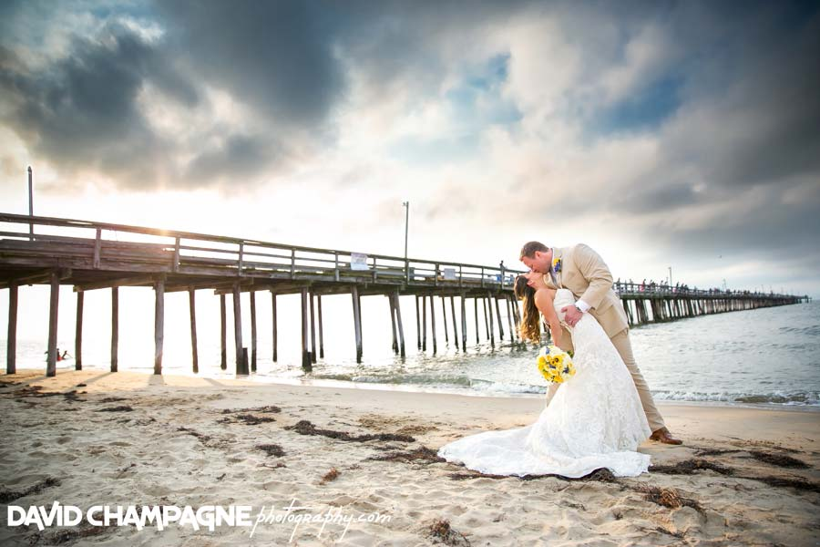 20140621-david-champagne-photography-virginia-beach-wedding-photographers-yacht-club-at-marina-shores-wedding-photography-_0001