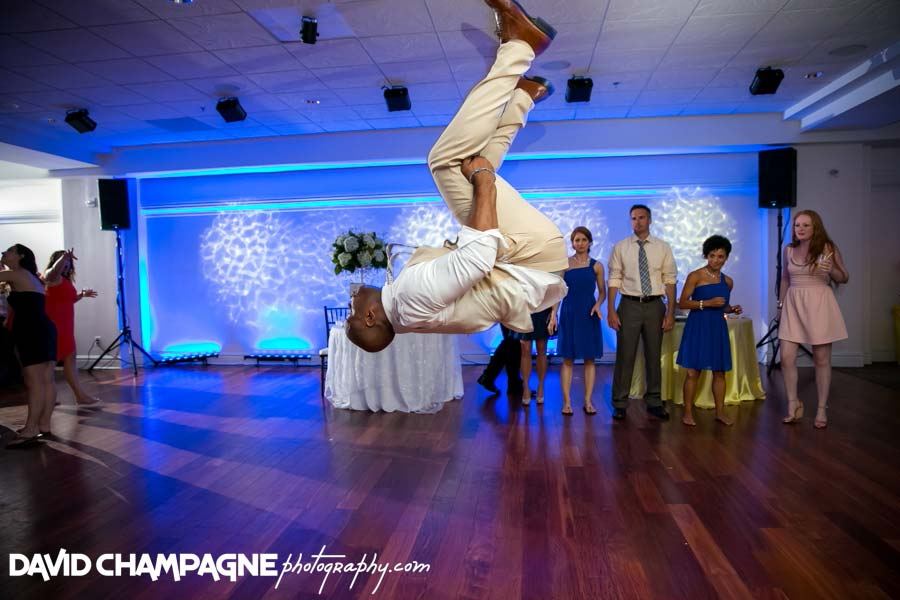 20140621-david-champagne-photography-virginia-beach-wedding-photographers-yacht-club-at-marina-shores-wedding-photography-_0006