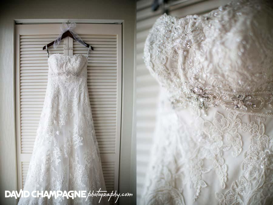 20140621-david-champagne-photography-virginia-beach-wedding-photographers-yacht-club-at-marina-shores-wedding-photos-_0001